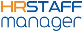 hr_staff_manager_logo