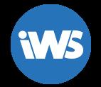 iws_logo