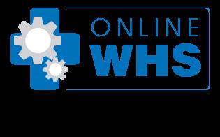 online_whs_logo