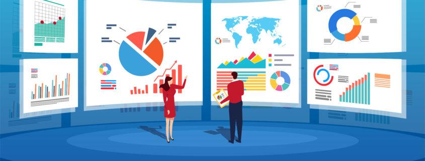 Market-Research-in-Digital-Marketing-845×321