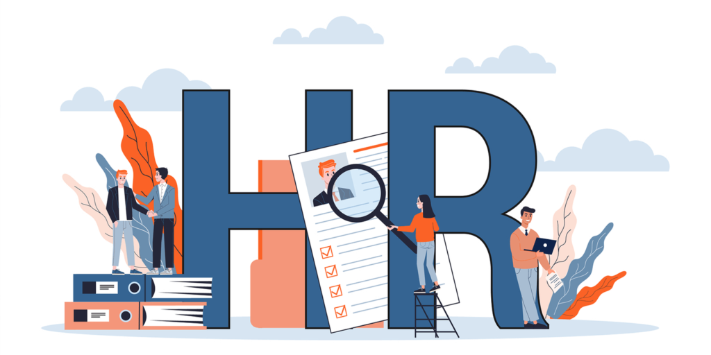 HR-career-1024×512